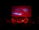 """Skullflower - Выступление в клубе """"Шаги"""" (12.03.2016)"""