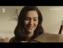 Vatanım Sensin - Azizenin, Cevdet özlemi (1)