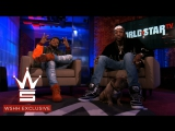 World Star TV - Season 1, Ep. 9 - 2 Chainz - Full Episode   MTV