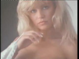 Несравненная Pamela Anderson!!!
