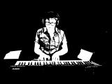 Евгений Крылатов - Прекрасное Далёко (Metal Cover)