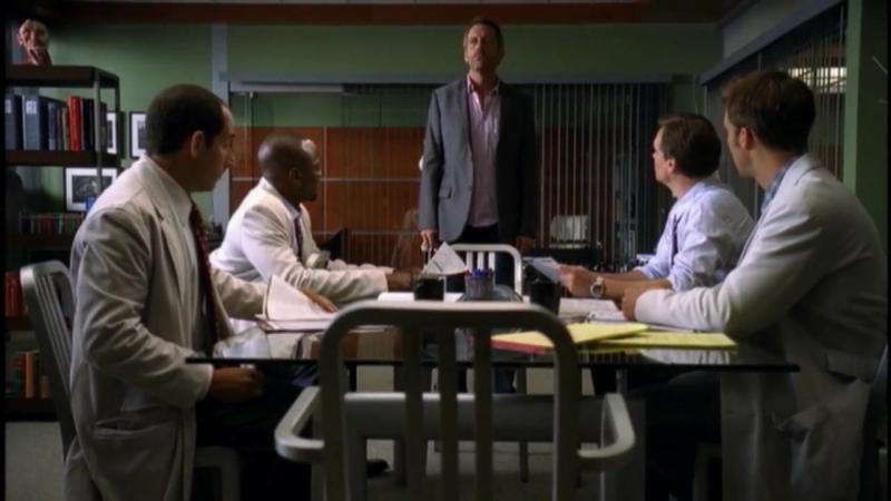 Доктор Хаус / House, M.D. 1,2,3,4,5,6,7,8 сезон 1,2,3,4,5,6,7,8,9,10,11..20,21,22,23 серия смотреть сериал в хорошем HD качестве