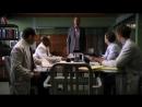 Доктор Хаус  House, M.D. 1,2,3,4,5,6,7,8 сезон 1,2,3,4,5,6,7,8,9,10,11..20,21,22,23 серия смотреть сериал в хорошем HD качестве