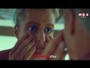 Прикол. LОВОDА - Твои глаза (Если бы песня была о том, что происходит в клипе)