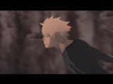 [ AMV NARUTO ] Naruto vs. Sasuke.