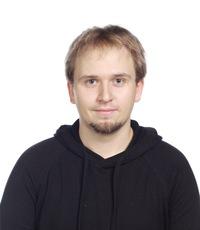 Игорь Зваричук