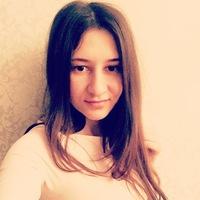 Элина Гарсиева