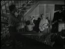 В нашем городе (1959). Буги-вуги