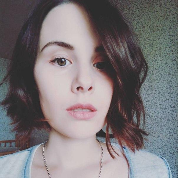 фото из альбома Надежды Свешниковой №8