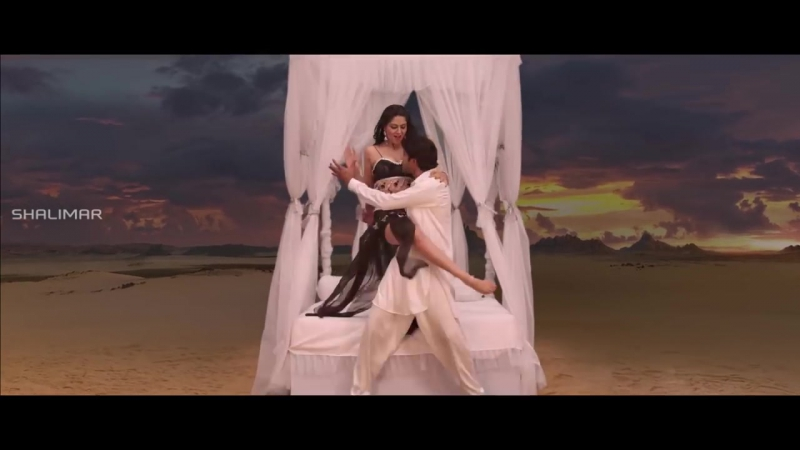 James Bond Telugu Movie __ Sannajaji Pakka Meeda Full Video Song __ Allari Nares