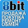 Продажа ремонт ноутбука гаджета Рубцовск