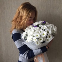 Лера Коржова