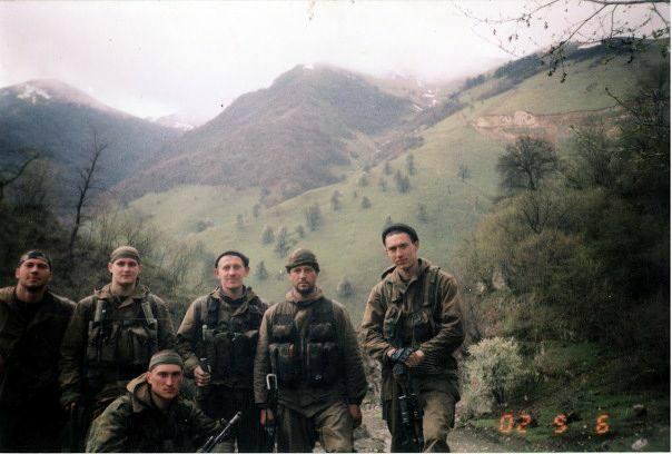 Orosz szárazföldi erők - Page 7 AGQcaFGQ2DY