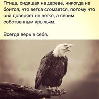 Магомед Каримов