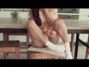 Ferro Network - Ninette после душа [HD oral, porno, порно, xxx, all sex, big tits, big...]