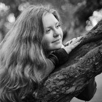 Ксения Сунцова