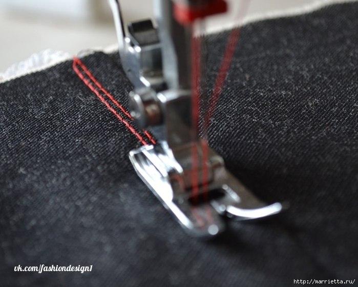 про швейные машинки, оверлоки, коверлоки, распошивалки  7zoaKhMCBXw