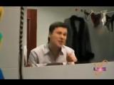 Евгений  Осин - Но не верю я тому что говорят...