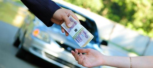 Кредит в чебоксарах под залог птс как быстро получить деньги под птс Посланников переулок