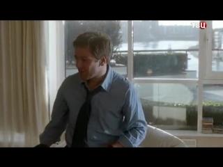 Инспектор Линли расследует (2001) 4 сезон 6 серия из 8 [Страх и Трепет]