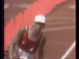 Gabrielle Andersen L A 1984 marathon