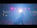 Cynthia Rhodes Flashdance.1983