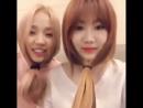 Ayeoniiiiii video 1465912920476