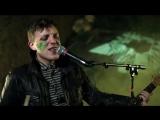 Robert DeLong - Dont Wait Up