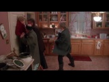 Home Alone With Blood #2