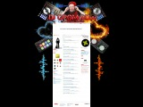 Dj Grom@d@ – Neon Live Mix Vol.4