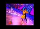 Станислав Бондаренко Танцы со звездами Грузия STANISLAV BONDARENKO 2 TOUR -