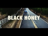 Thrice - Black Honey Official Video