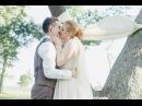 Максим и Анюта (свадебный день 19 сентября 2015) Staten Island NY