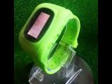 Smart Baby Watch Q50 с GPS трекером 600 гривен Видео обзор можно посмотреть на syoutu.be/_ihrQaw4Mzk