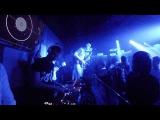 Саксофонист Морозов Михаил (Syntheticsax) vs Imany