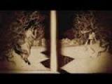 Pagoda - Rebirth (FULL UNOFFICIAL VISUAL ALBUM)