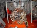 английский для моряков механиков трансмиссия урок 3