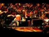 Merry Go Round Life (Howl's Moving Castle Theme) - Joe Hisaishi