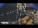 Paula Fernandes - Desculpe, Mas Eu Vou Chorar (Ao Vivo)