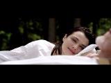 Фильм Молодость  Youth (2015)  смотреть онлайн видео, бесплатно!