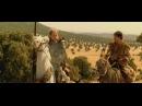 Дон Кихот / El caballero Don Quijote (2002)