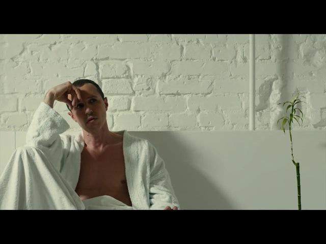 Фильм Белый мавр, или Интимные истории о моих соседях — смотреть онлайн видео, б ...