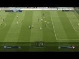 FIFA 17 Supernova PFC Perfect combination