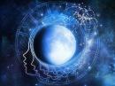 432 Hz Raise Vibration Cleanse Negative Energy Theta Binaural Beat Soul Connection Music