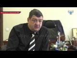 Иван Приходько: ВСУ на КПВВ Майорск застрелили мирного жителя ДНР