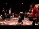 Cercle Underground S2R4 - Breakin' Final - Def Dogz Vs Arabiq Flavour - Karism