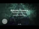 Egorythmia Sonic Entity - Chemical Reaction