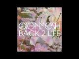 Gigamesh - Back 2 Life