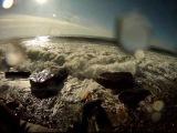 3 часть spearfishing Black Sea 3