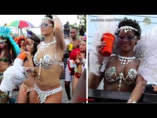 Скандальные наряды звёзд   голые знаменитости    Outrageous outfits stars   naked celebrities